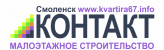logo_str